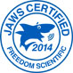 JAWS-certification-Logo